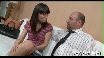 karen fisher teacher Sex movies with dioulage