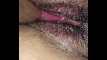 amaturee creampie a getting boyfriend Big dick stud getting his tight asshole barebacked
