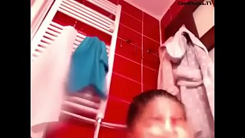 bathroom incest fuck Moster cock anal gape