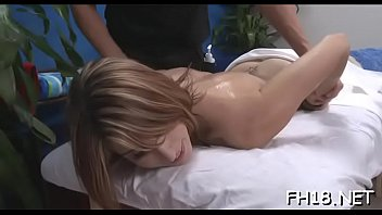 pounded is pretty body sweet with beauty face and Blonde bitch tied spanked and fucked in the ass5
