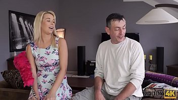 taking father sons of care wife his Seduce by boss