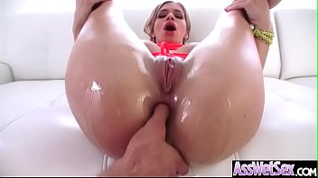 bibi in night one guy penis stand noel big for with Soeur sous la douche