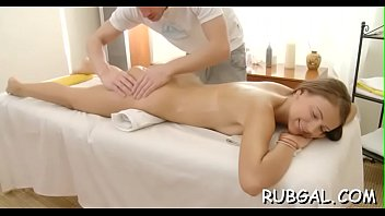 japan porn scandal massage Hot bbw mom cheryl doggy