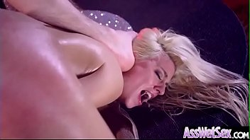 up oiled anal 60 granny renate ich will dich rein anal