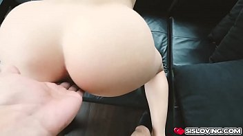 in throat lover cum big deep gets cock covered Shoes diva dana