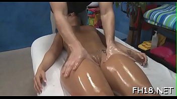 brownclip301 bang and cum coffee Russian virgin wants to be awoman