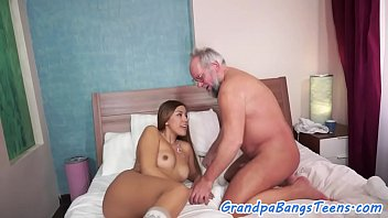 old japanese by abused man Maria ozash xxx