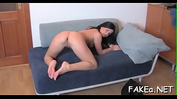 asian anal hot chick luxury Busty nerd plays with herself