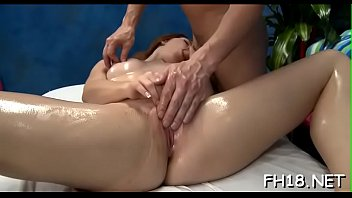 hd video pek porn seel Mother gives fooyjob