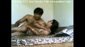 outdorvideos7 indian village sex south Blinfolded surprise wife
