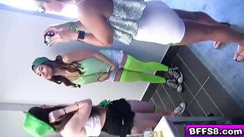 dentist with their way having patient Arabic hot teen shemale feet video 4