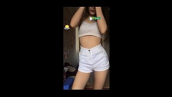 vedeo sex iloilo Making of playboy bradil