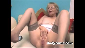 worn out pussy mature Chum in virgin ass