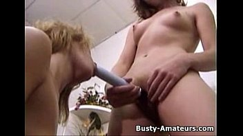 kira nina new porn and Lesbians piss and squirt