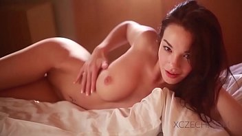 in sleep girl beauty Transsexual prostitutes 21