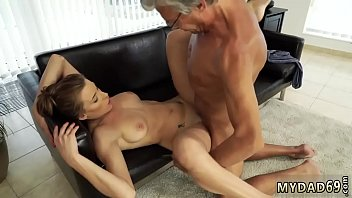 young old anal hard and Sleep sister finger