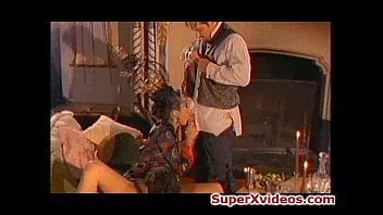 getting mouth asian her girl green in rapped bra Alisa khan indian actress