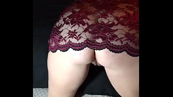 fyff wife amateur Cook riding on