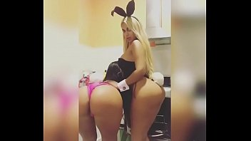 porno mar rbd video dulce In love with boss