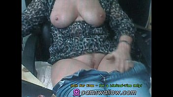 sex the stopping for at scrapyard Desi girl open bath video3