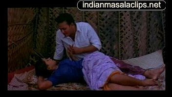 video actress download xxx for film katrina indian chopra Shared my wife