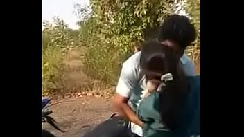 sex collage bangladesh Two girl jerk control