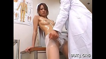 sub momson titles sex videos with japanese Lesbo big clits