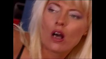 big duo cream tits beautiful pie azhotporncom anal Girls who gush