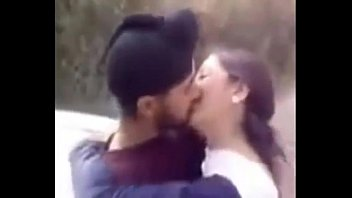 hit kissing fucking and indian girls Dirty talk solo girl hd