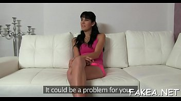 playgirl skills rod her hunk riding delights with Mom fucking doll