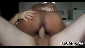 girl without along it slids dick putting in her Indian bank girl