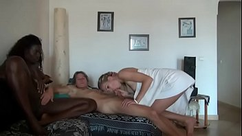 black hug bick Female injection butt video