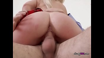 strong a blondie Uncensored sex movie