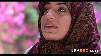download video girl muslim Sister convinces shy brother for sex