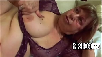 swallow lady want old cum very Two young girls sucking off older man