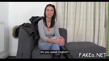 to tries be quiet Wife dont cum inside me cock