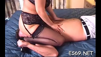 worship clip asia carrera 5 Daughter rape in front of her father part 1