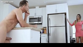 porn step gay 2015 my is dad pervert a Vannah sterling dp