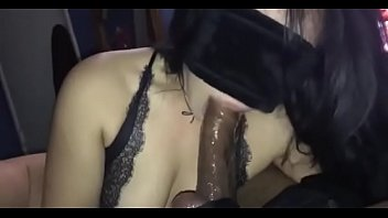 two black dicks trina michael fuck Pure 12 young i old village housewife xvideo