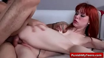 panteras as cunhada a nova Virgin first time sex scandalcom