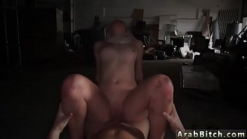 four girls naked Anal in jail