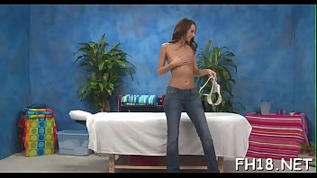 sister knows watching im Awesome cutie sana anzyu gets a huge pole doggy
