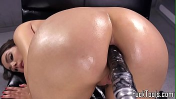 anal smal beauty rab tits Japanese young squirting uncencored