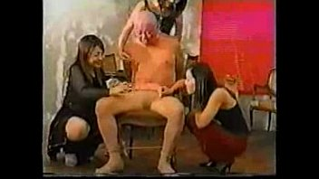 scat toilet public japanese Young mom domination husband to caning