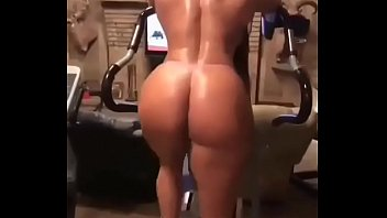 tall big ass tirs small Holiday 3 some