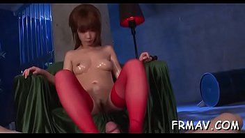 chinese caning spanking sever Natyral tits cowgirl
