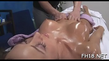 kings stoc screwed gets hentai in Indian fetish sex