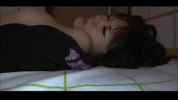 sleeping rape japanes sister bus in Busty hitchhiker working her assets in car