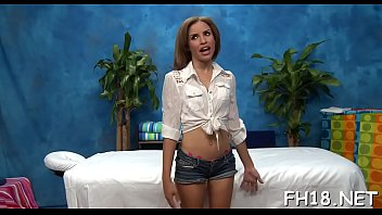 devine in seduced cougar johnny a by castle raquel Fuck and cum inside