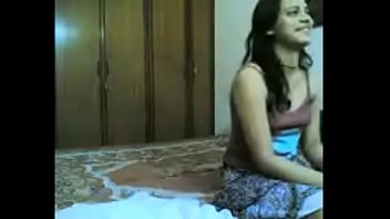 hindi wife house audio Asked wife to strip